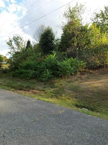 .5 Acres Lot In Kingswood Estates in Morristown, TN For Sale