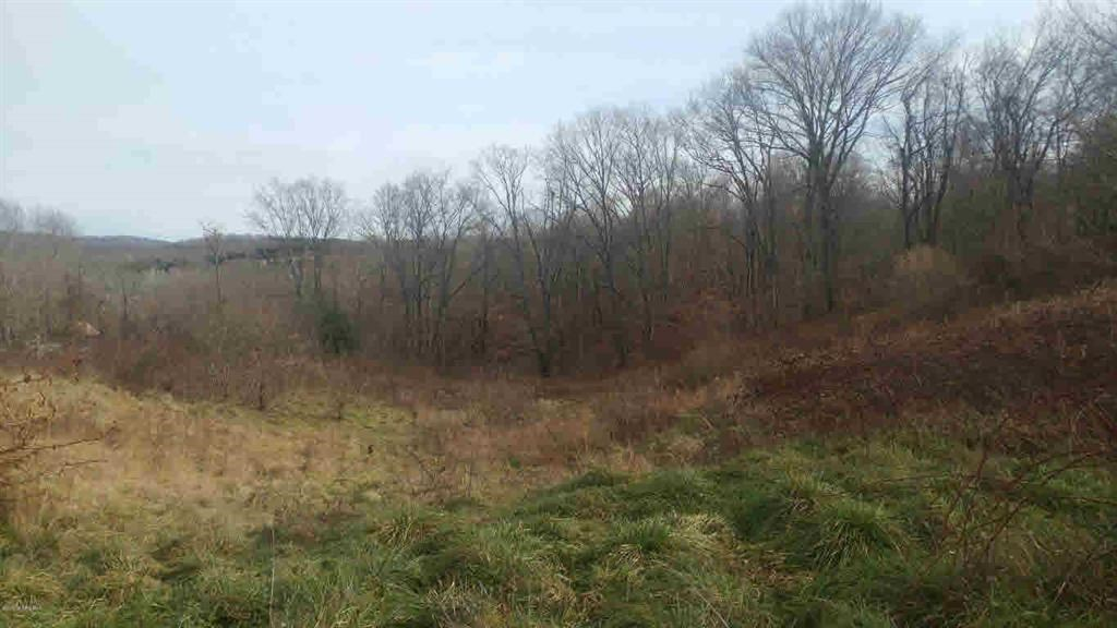 Building Lot for Sale in Christiansburg VA
