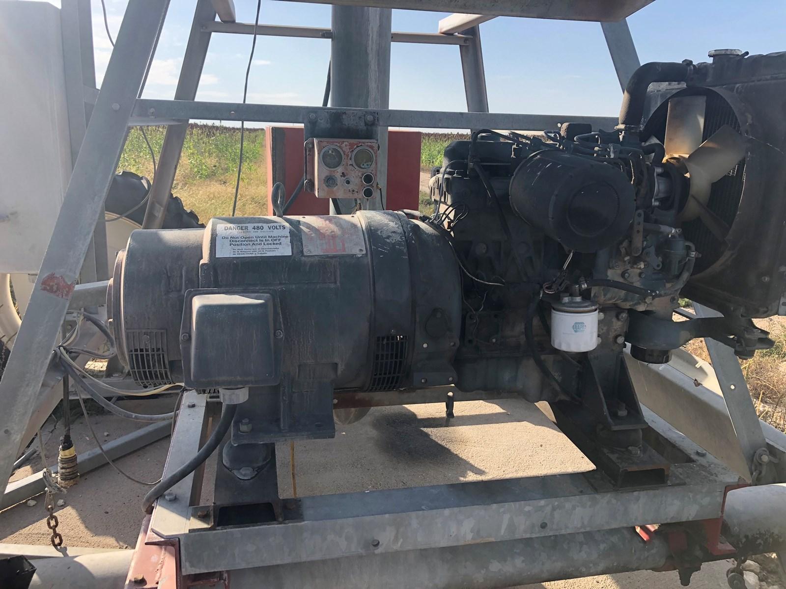 Pivot Generator