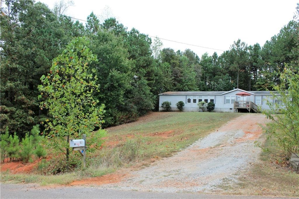 Home for sale, Ball Ground, Georgia, GA, Pickens