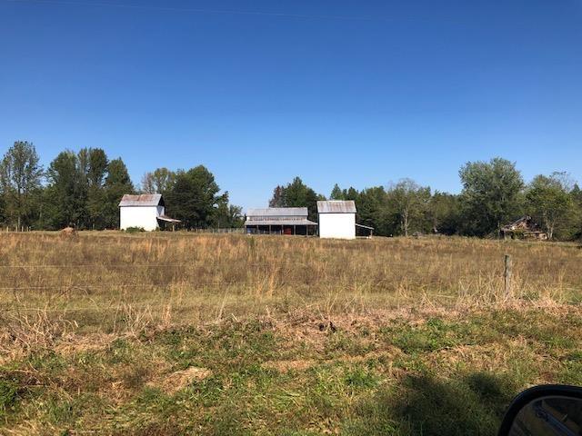 Cattle Farm In Pittsylvania County, VA 190 + Acres