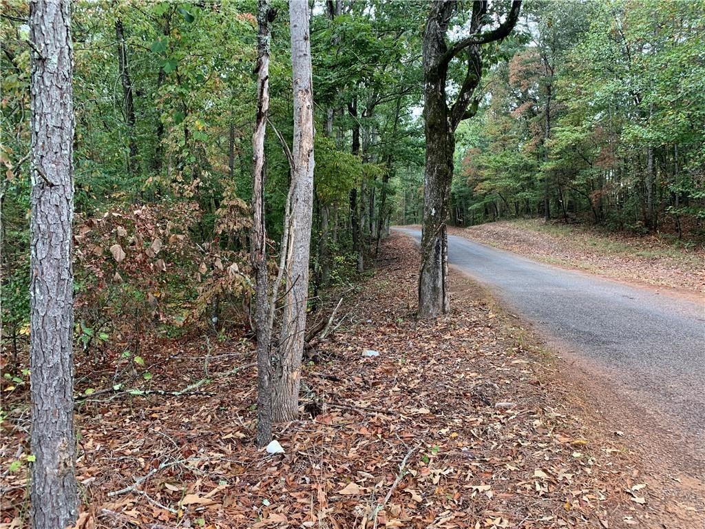 Rural Land for sale, Ball Ground, GA, Cherokee, Acreage