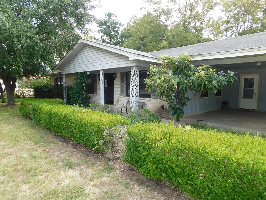 HOUSE FOR SALE RESIDENTIAL/COMMERCIAL IN CITY LIMITS