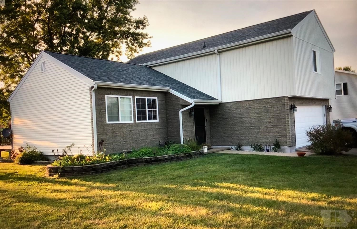 Remodeled Move In Ready Home For Sale in Keokuk, IA