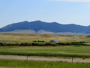 LEWISTOWN MONTANA RURAL LAND FOR SALE COUNTRY HOME LOTS