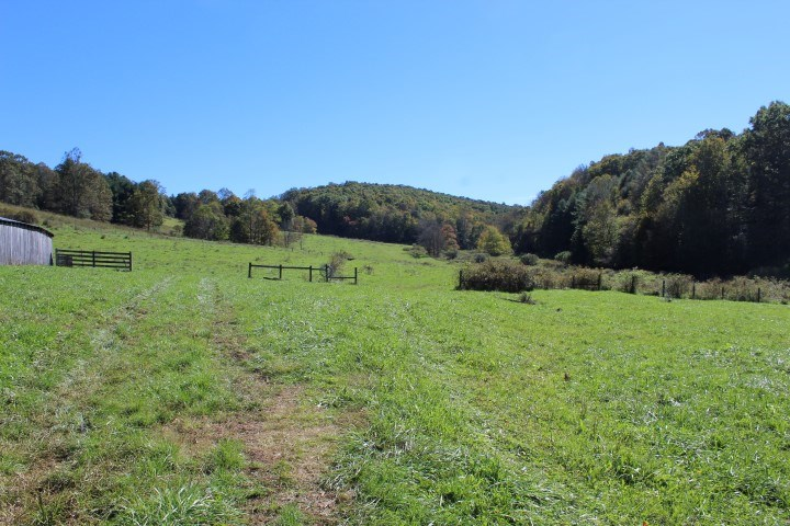 69.9 ACRES OF LAND IN CARROLL COUNTY, VIRGINIA