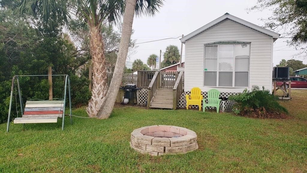 SUWANNEE FLORIDA WATERFRONT HOME FOR SALE