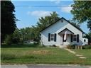 Cottage/Bungalow/Home in Town For Sale