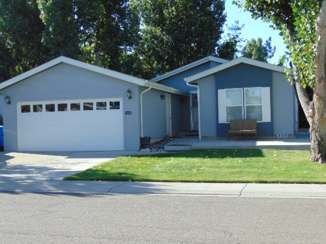Affordable Living in Montrose, Colorado
