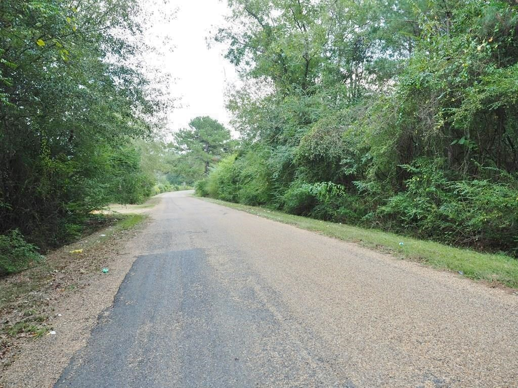 7 Acres Land for Sale, Home Site, Jefferson Davis County, MS