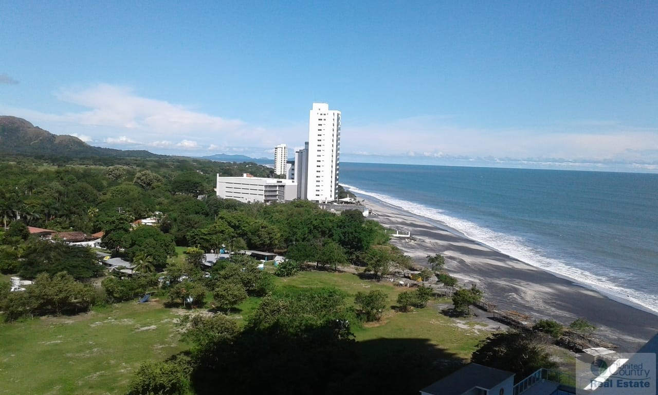 NEW APARTMENTS FOR SALE IN ROYAL PALM GORGONA PANAMA