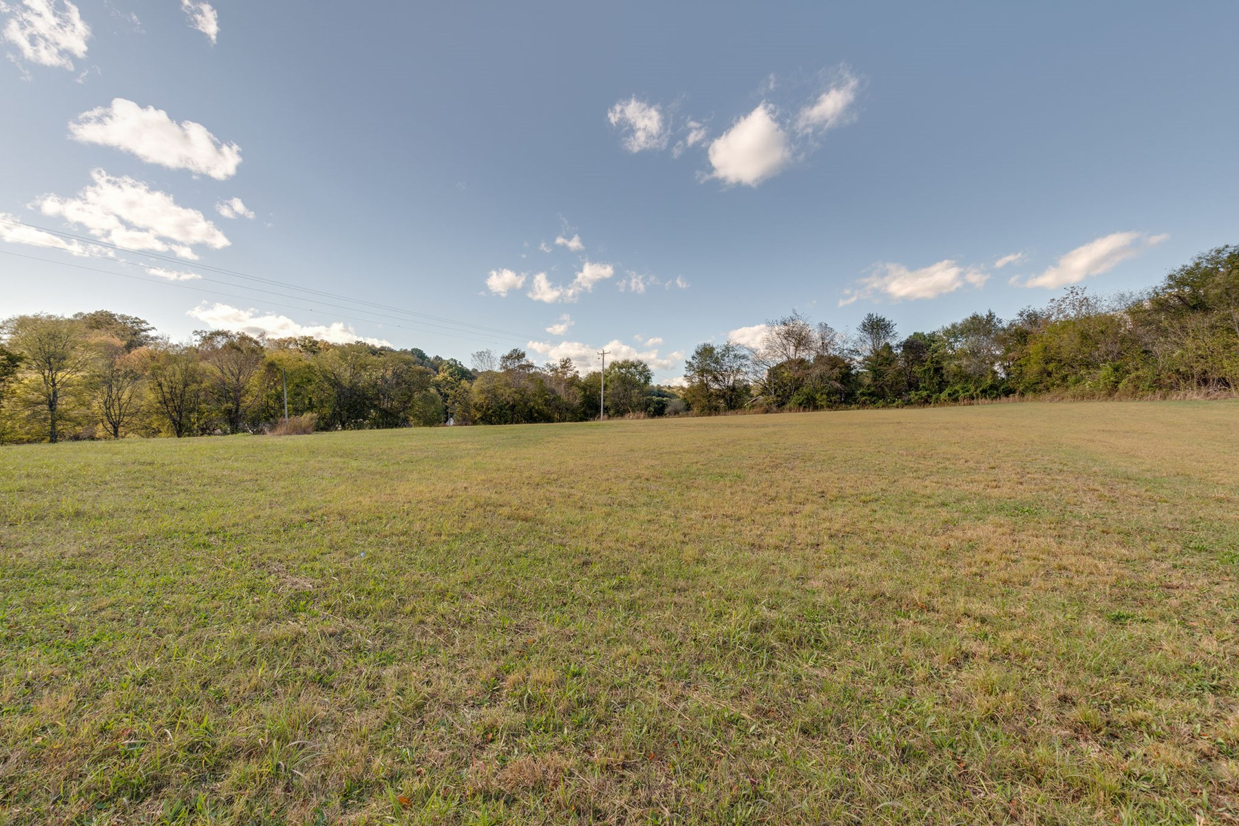 Build Your Dream Home in Lynnville, Tennessee
