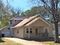 4 Bedroom Home for Sale, Butler County, Augusta, Kansas