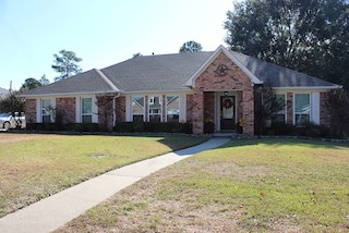 Residential 3/2, 1838sq ft, Wake Village, TX