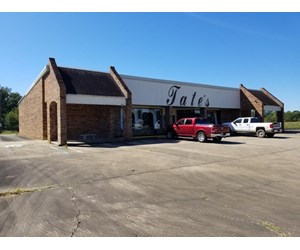 Commercial Real Estate Auction Louisiana Building For Sale