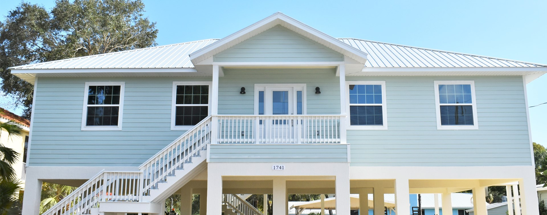 RIVER FRONT HOME FOR SALE CRYSTAL RIVER, FLORIDA