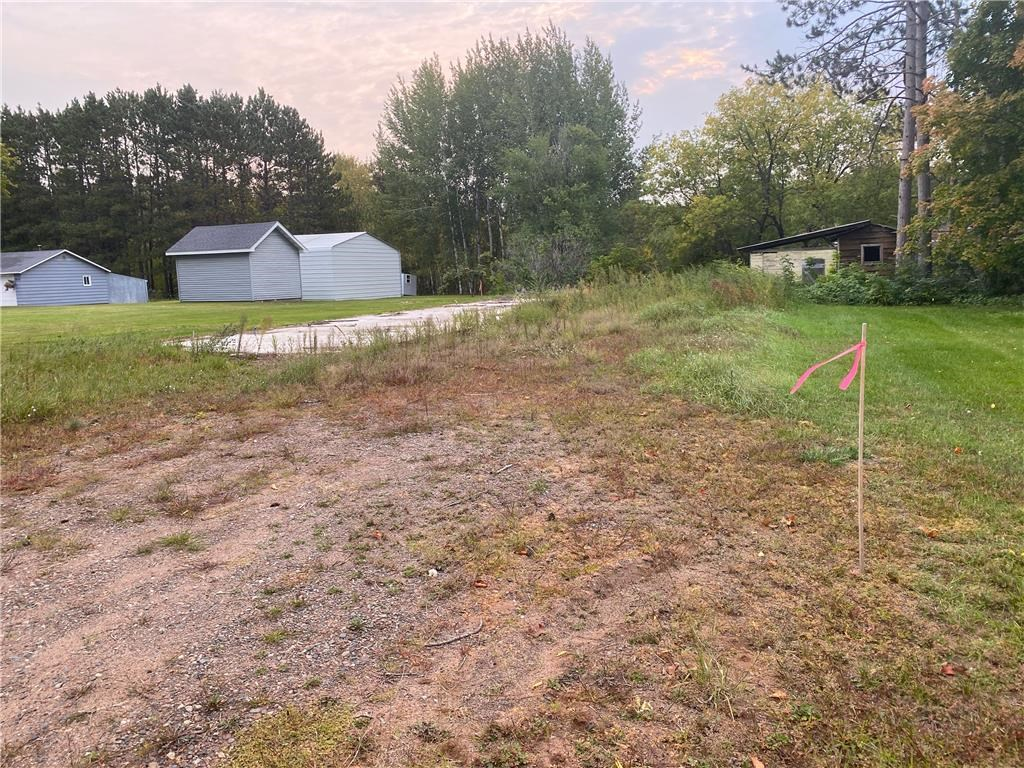 Residential Lot for Sale in Sturgeon Lake, Minnesota
