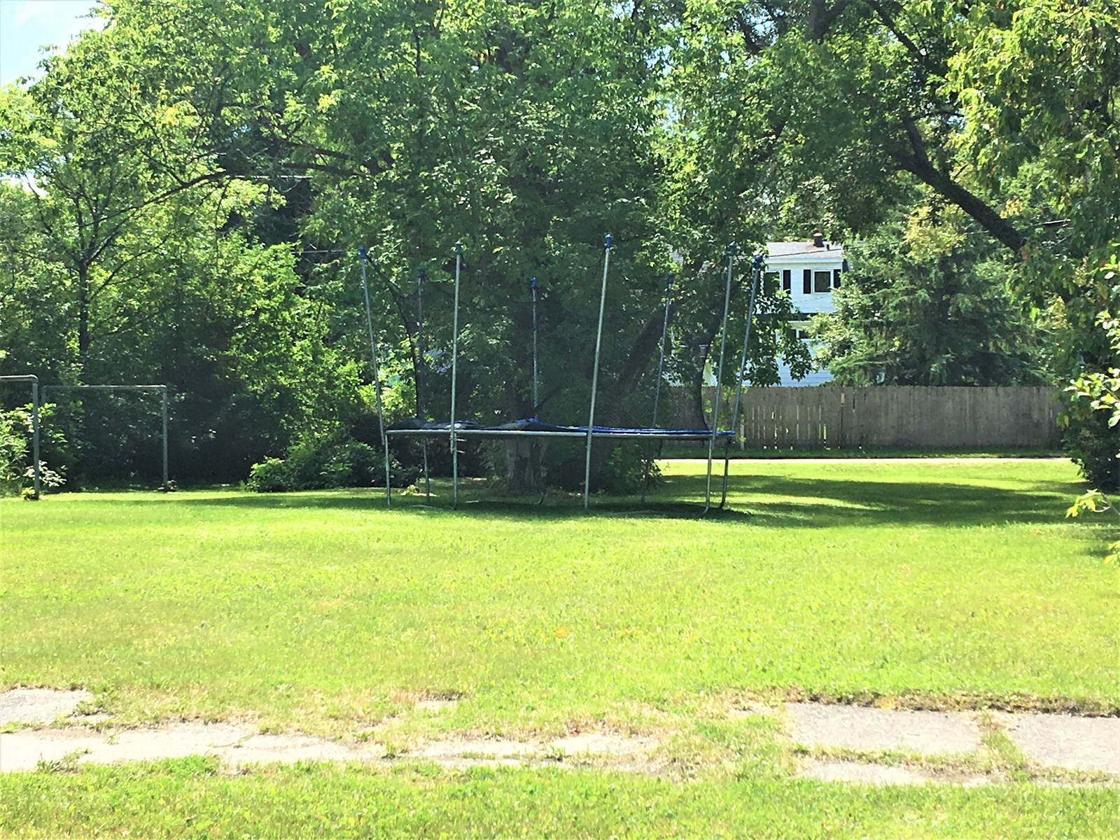 Vacant residential land for sale in International Falls MN
