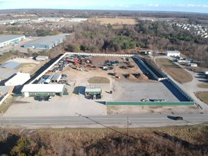 BUSINESS & COMMERCIAL LAND FOR SALE IN ELIZABETHTOWN, KY