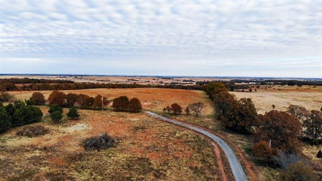 Central Oklahoma Land for Sale | Perkins School | Lincoln Co