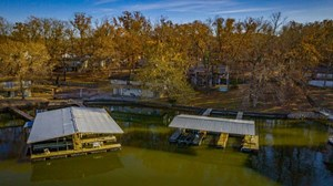 LAKEFRONT MULTI-FAMILY PROPERTY FOR SALE IN CAMDEN CO, MO