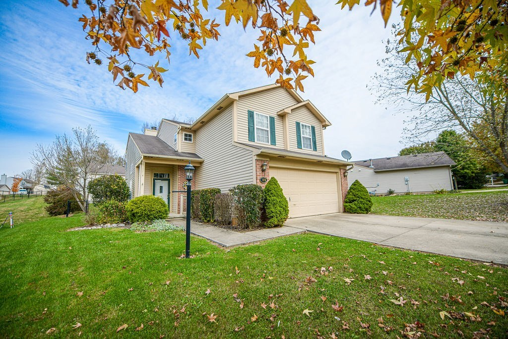 Beautiful Home for Sale  The Highlands   Bloomington, IN