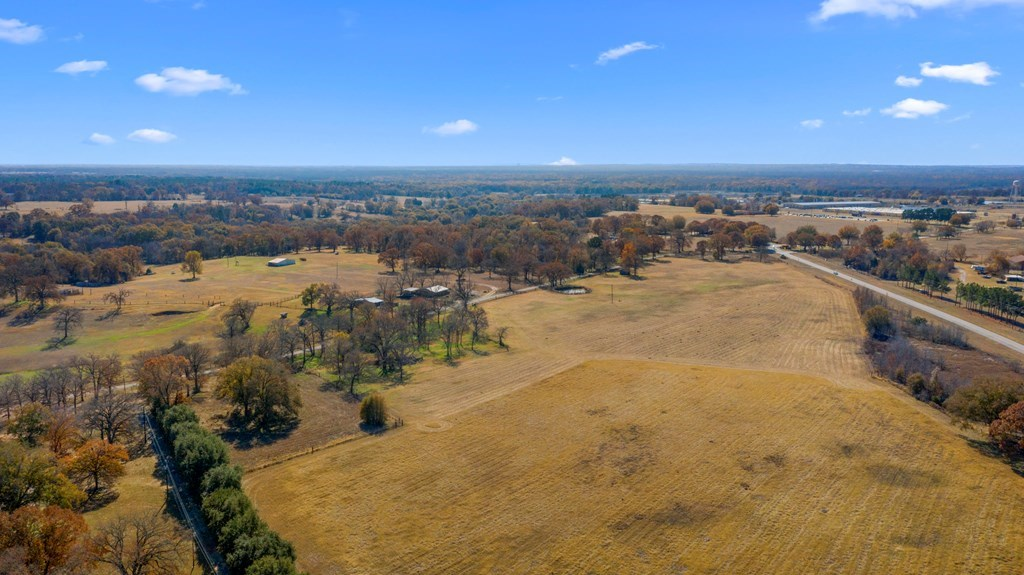 LAND, ACREAGE FOR SALE IN EAST TEXAS