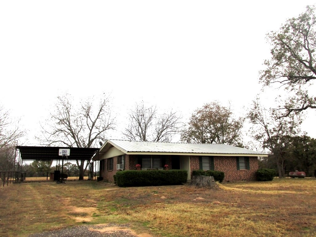 LAND, ACREAGE, FARM, HOUSE FOR SALE IN EAST TEXAS