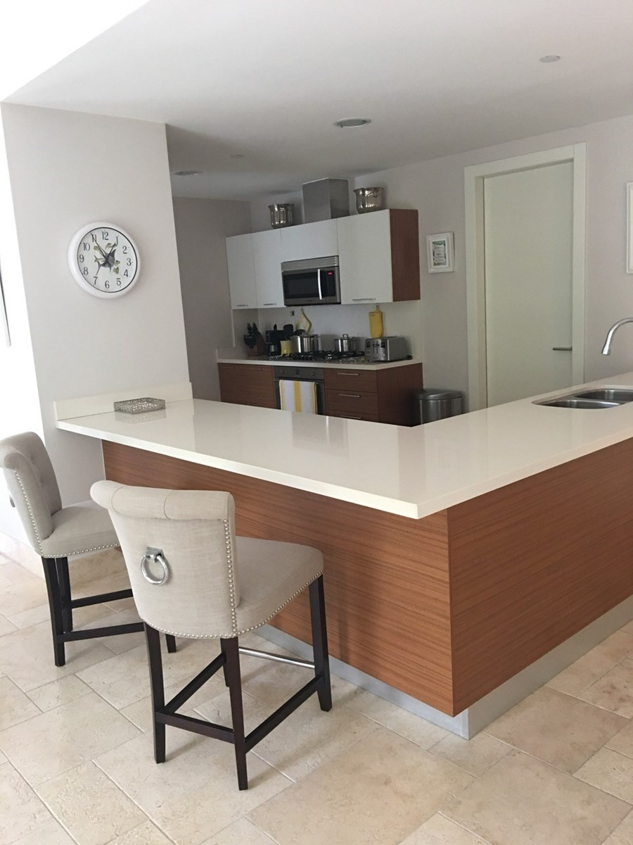 APARTMENT FOR SALE IN BUENAVENTURA PANAMA