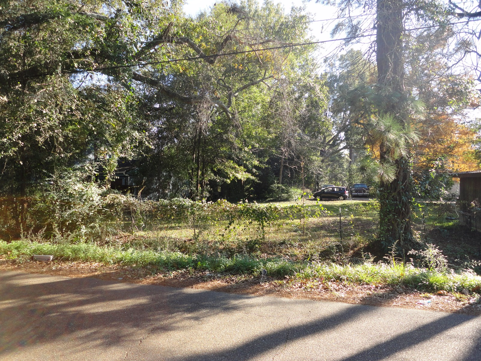 Residential Lot For Sale Lincoln County Brookhaven MS