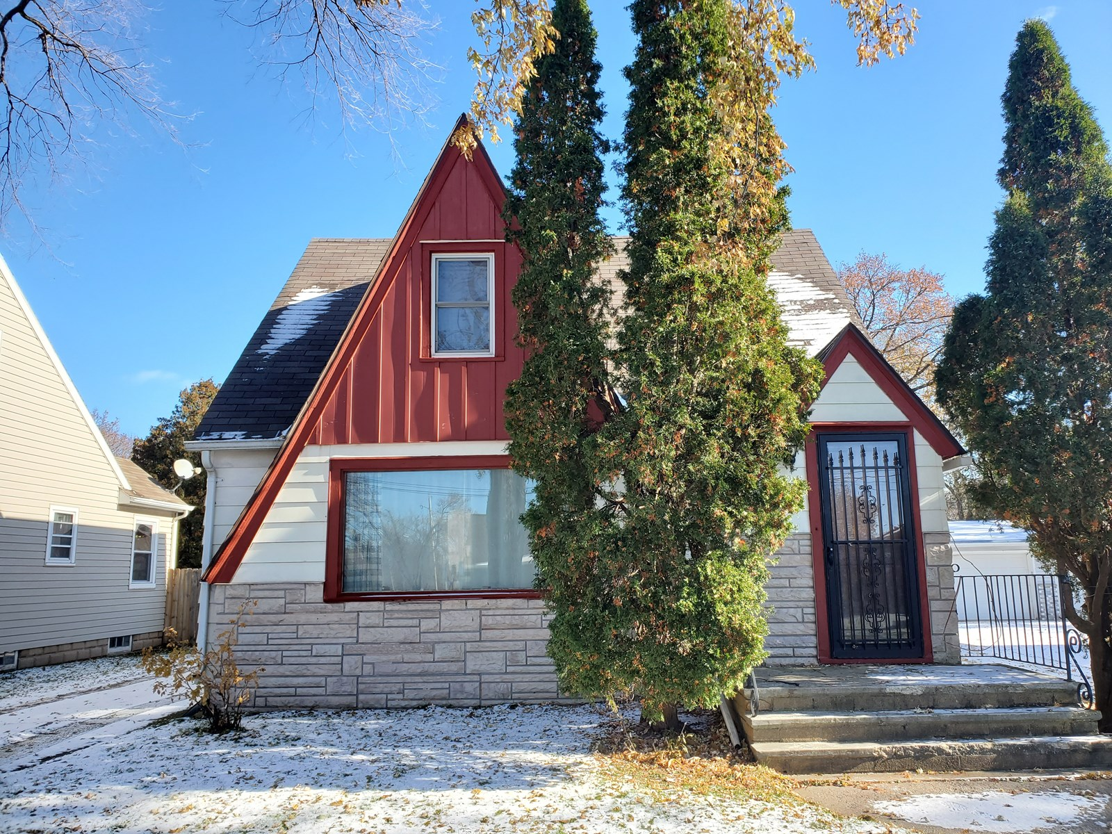 Move-in Ready Home for sale Appleton, WI