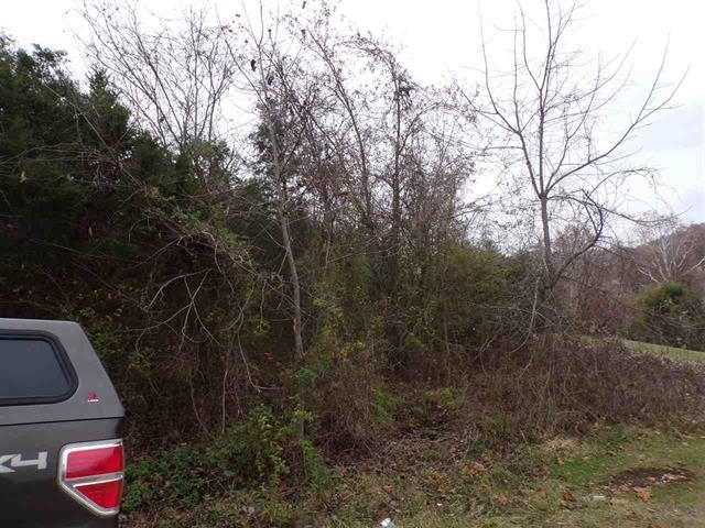 3.55 Acres in Bean Station, TN For Sale