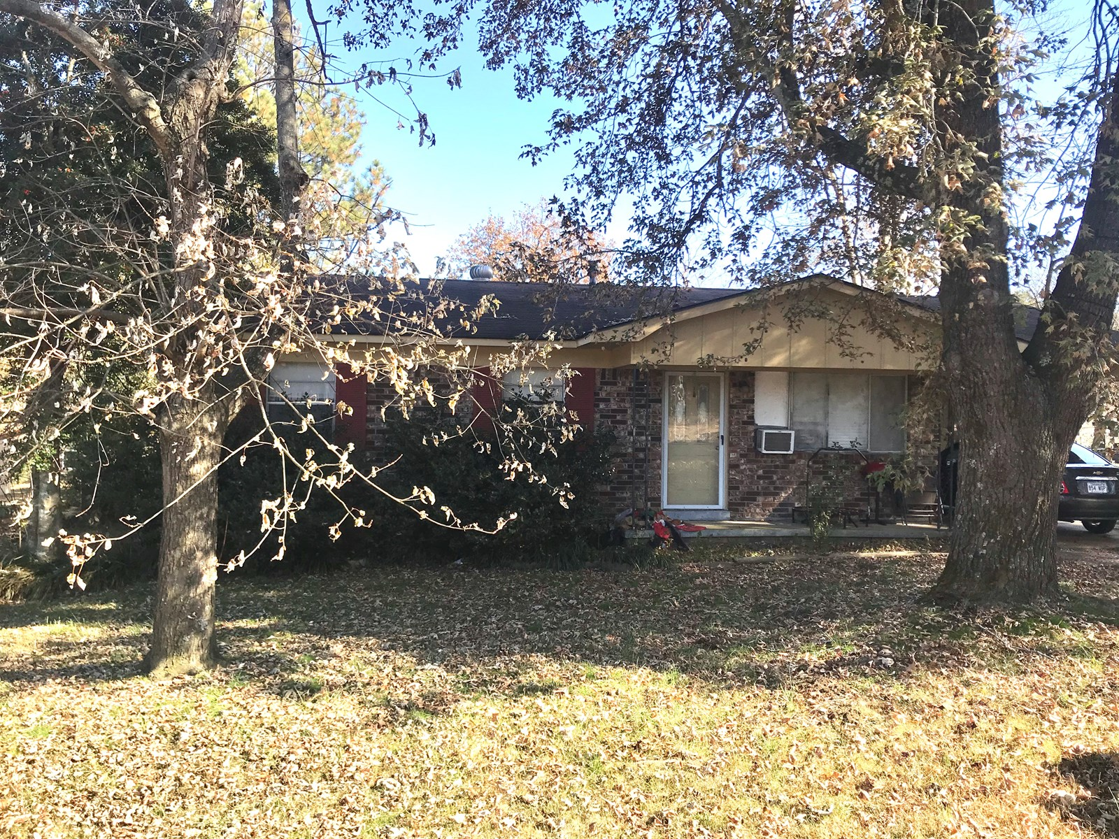 Home in Pocahontas Ar for sale