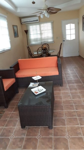 House for sale in Chorrera Panama