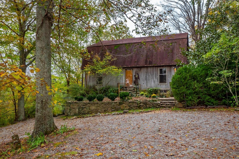 Artists Retreat For Sale in Franklin, TN