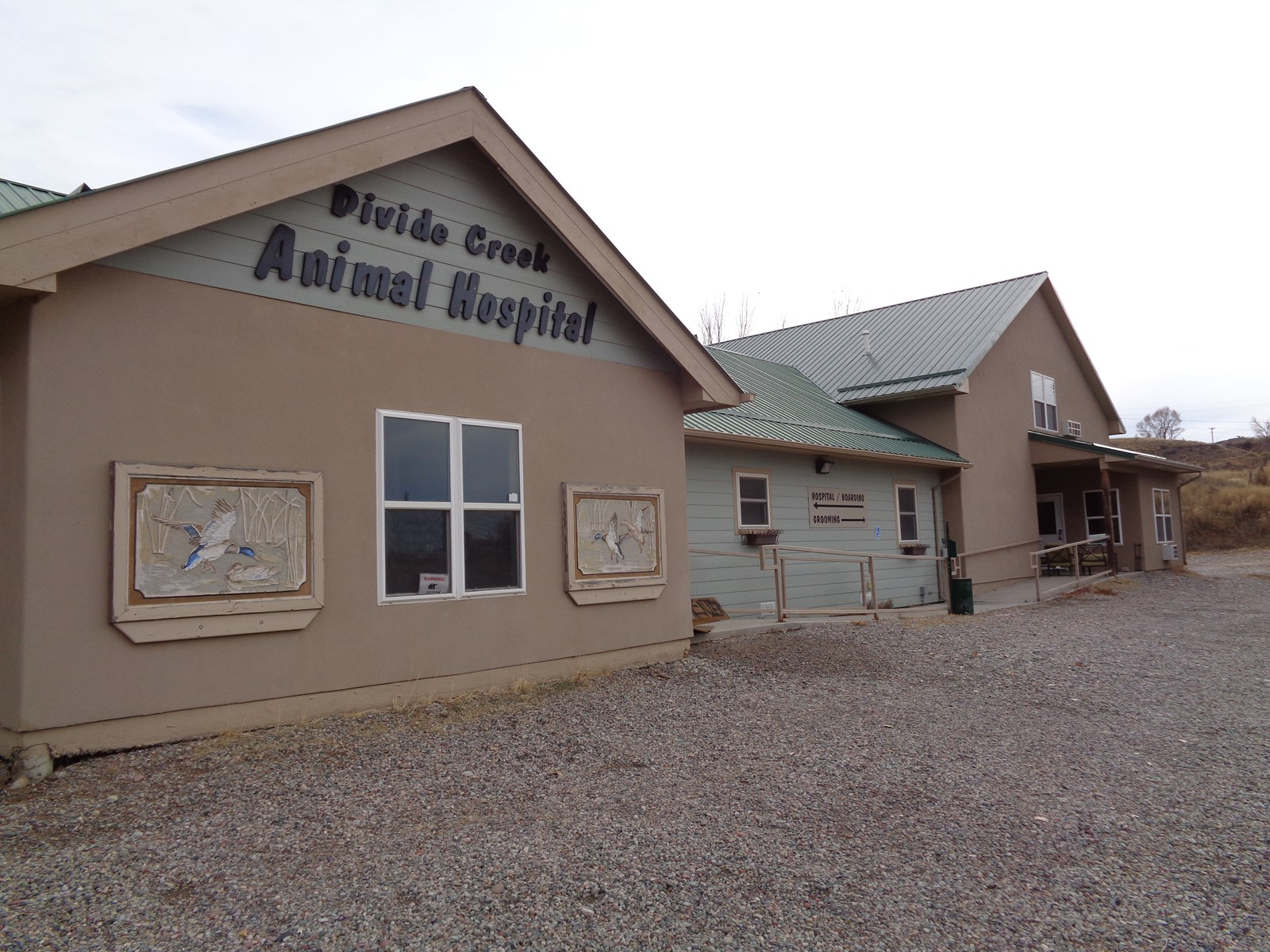Silt, CO Commercial Property For Sale