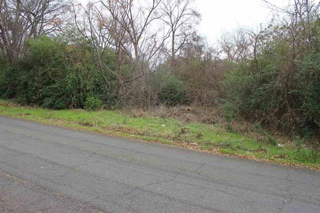 Residential Lot on Lake in Gladewater TX Absolute Auction
