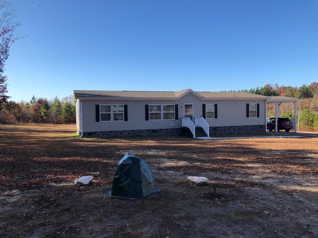 Calling All First Time Home Buyers For Southern VA