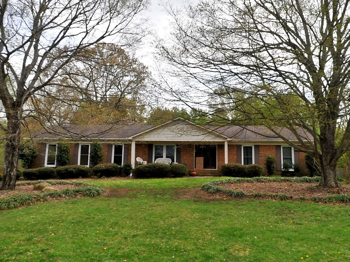 Home For Sale Charlotte, NC