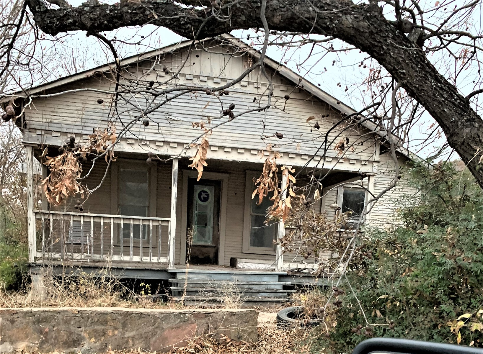 HOME LOOKING FOR SOMEONE TO LOVE COLEMAN CO.