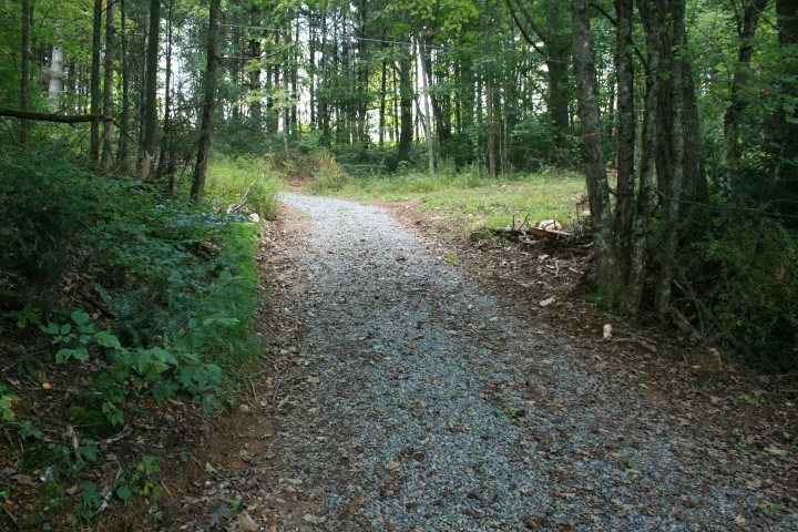 6.74  ACRES FOR SELL IN CARROLL COUNTY, VIRGINIA
