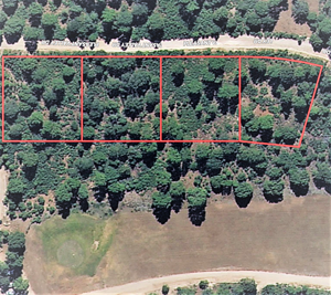 GOLF COURSE LAND NEW MEXICO FOR SALE