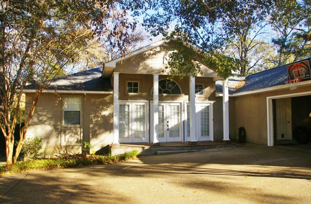 3 Bed/2.5 Bath Home for Sale in Town, McComb, Pike Co, MS