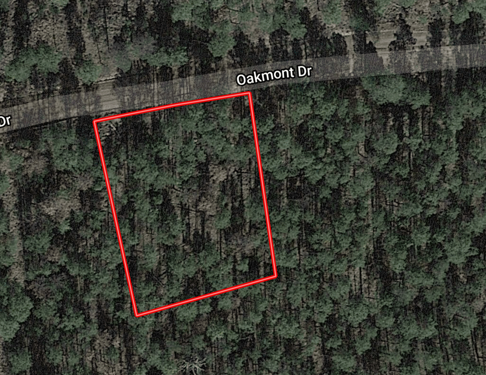 INVESTMENT MOUNTAIN LAND NEW MEXICO FOR SALE