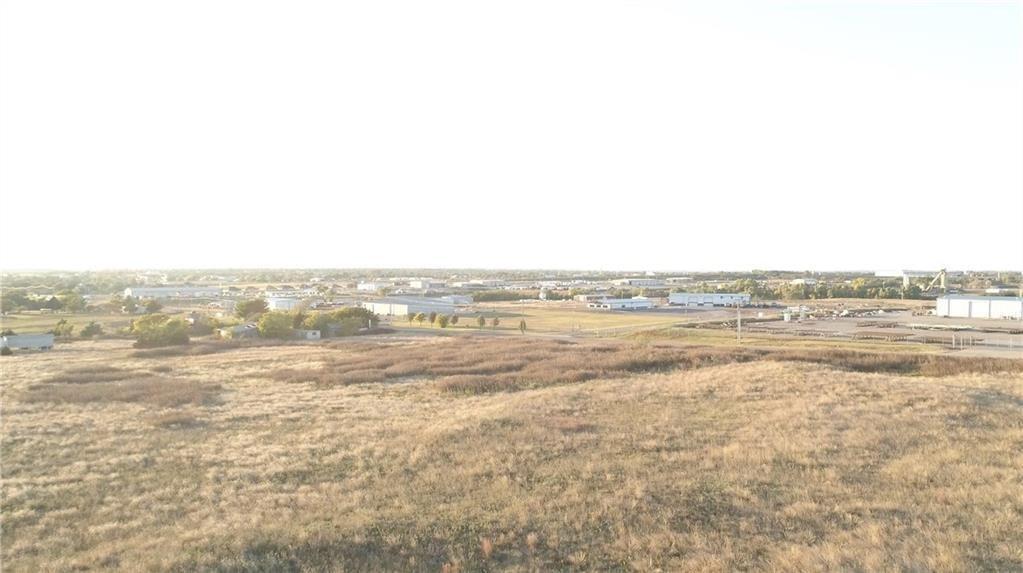 10 ACRES OF LAND IN ELK CITY