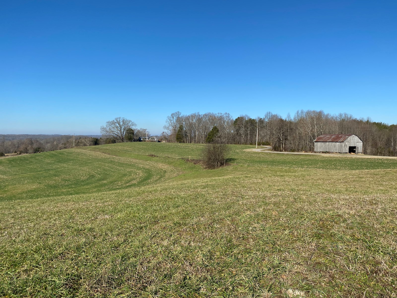 Farm for sale  in Albany, Kentucky for Sale