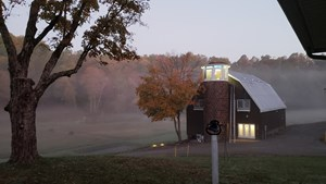WV WEDDING/ EVENT VENUE WITH COUNTRY HOME AND 68 ACRES