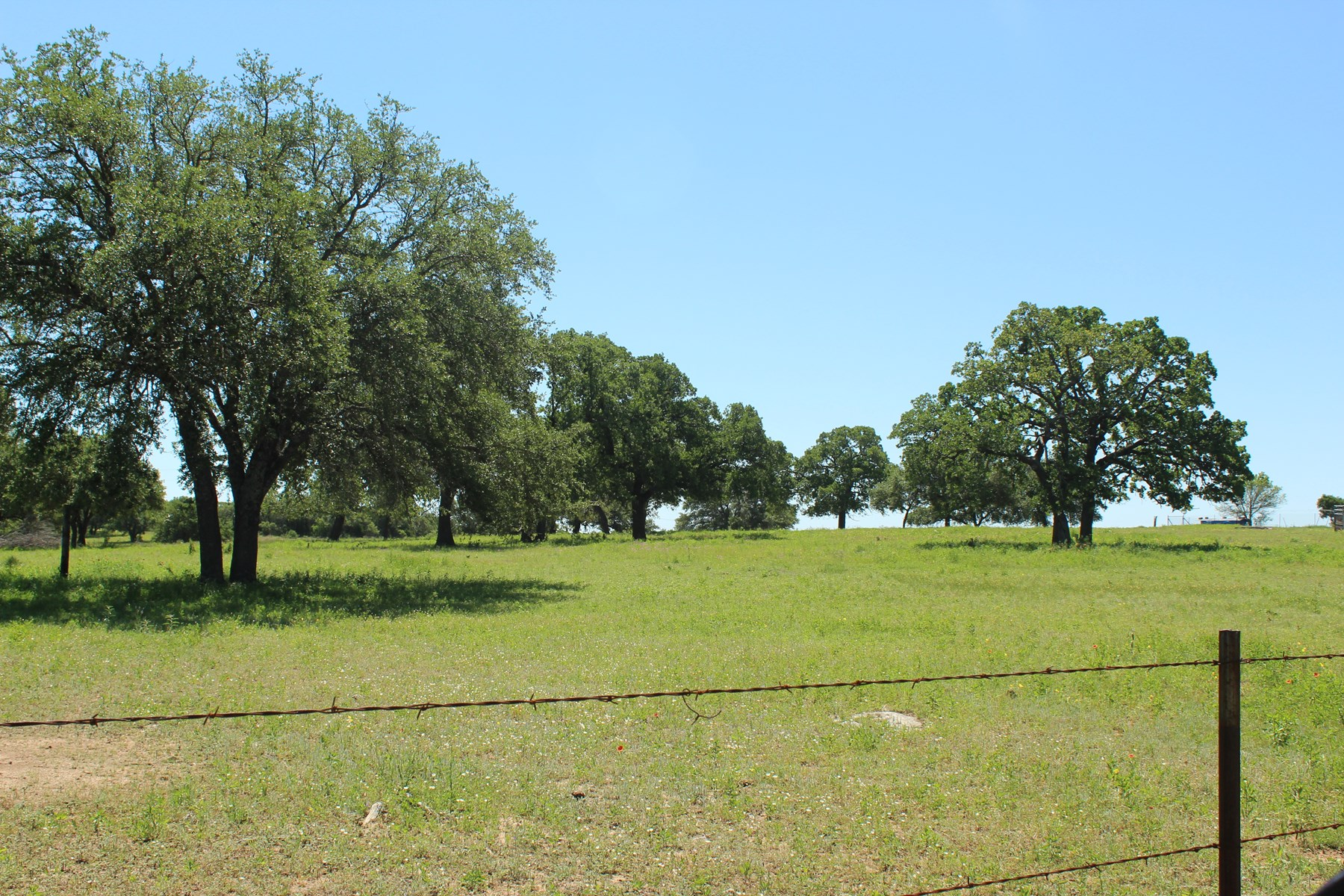 Texas  Hunting Property For Sale Central Texas Hill Country