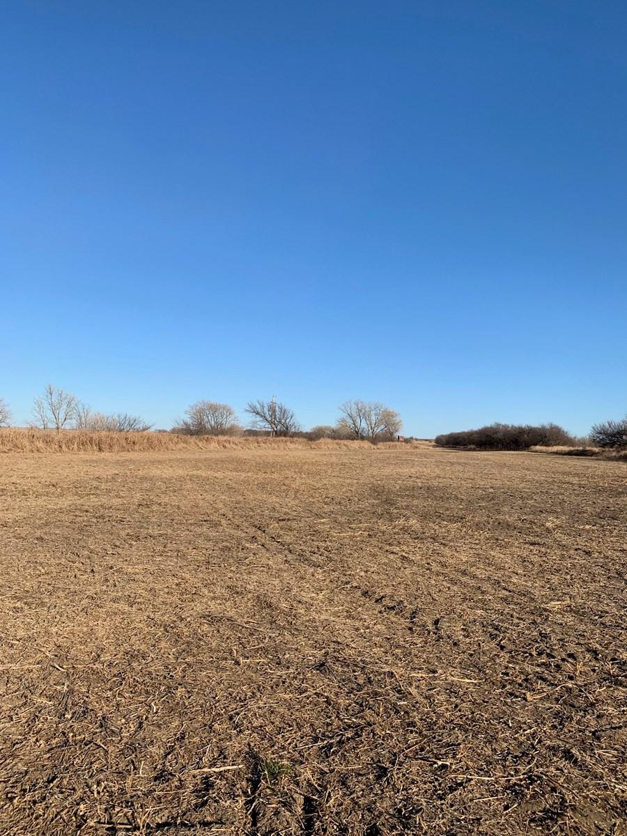 HUNTING, FARMING LAND FOR SALE KAY COUNTY OKLAHOMA