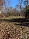 WOODED  LOT WITH RIVER ACCESS